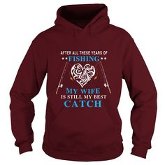 Cool Costume For Fishing Lover. Gift From Wife For Husband. #gift #ideas #Popular #Everything #Videos #Shop #Animals #pets #Architecture #Art #Cars #motorcycles #Celebrities #DIY #crafts #Design #Education #Entertainment #Food #drink #Gardening #Geek #Hair #beauty #Health #fitness #History #Holidays #events #Home decor #Humor #Illustrations #posters #Kids #parenting #Men #Outdoors #Photography #Products #Quotes #Science #nature #Sports #Tattoos #Technology #Travel #Weddings #Women