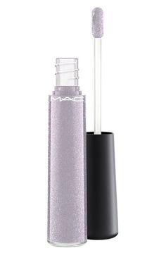 M·A·C 'Future M·A·C - Mineralize' Lipglass