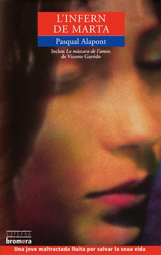 Novel·la juvenil: L'infern de Marta