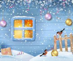 Bright diwali festival decoration vector illustration free download Diwali Greetings Images, Christmas Cards, Christmas Decorations, Diwali Festival, Festival Decorations, Greeting Cards, Bright, Illustration, Free