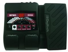 DigiTech BP90 Bass Guitar MultiEffects Processor -- Read more reviews of the product by visiting the link on the image.Note:It is affiliate link to Amazon.
