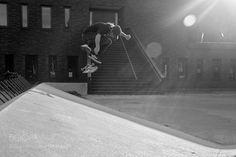 skateboarding by BartVialle Skateboarding, Concert, Sports, Hs Sports, Skateboard, Recital, Sport, Festivals, Skateboards