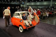 Collector Cars of Fort Lauderdale Fort Lauderdale, FL #Kids #Events