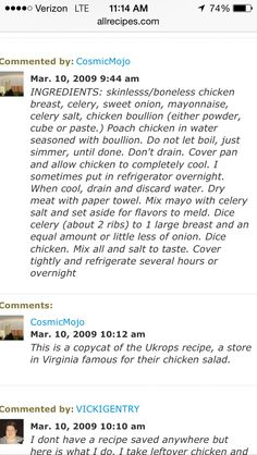 Jello Salad Recipes   Taste of Home