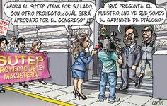 Que falta de orden en este gobierno #peru #actualidad #ollanta