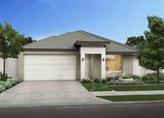 Whatever your taste and budget, we've got a home and land package to suit you. You'll find GO Homes in all of Perth's most popular suburbs north and south of the river, including Baldivis and First Home Owners, First Home Buyer, New Home Builders, Build Your Dream Home, Ground Floor, Perth, Landing, New Homes