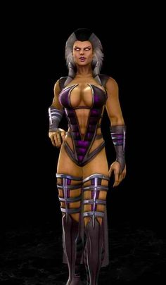 Mortal Kombat, Wonder Woman, Superhero, Fictional Characters, Women, Wonder Women, Superheroes, Fantasy Characters