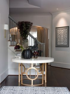 african american interior designers | The Top 20 African American Interior Designers 2011 |