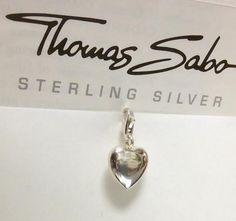 #ThomasSabo #williamsjewellerstoronto