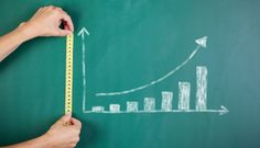 Measuring The Wrong Things: A Big Challenge for Government Organizations