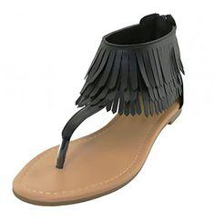 f13370f8d1f2 10 Best Bohemian Sandals images