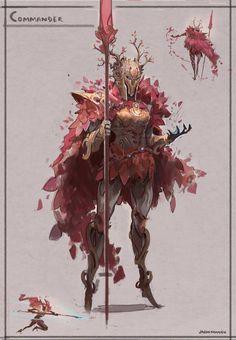 Concept Art Character Design References Rpg 45 Ideas For 2020 Fantasy Character Design, Character Design Inspiration, Character Art, Dnd Characters, Fantasy Characters, Fantasy Kunst, Concept Art World, Creature Concept Art, Ouvrages D'art