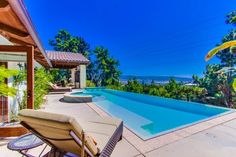 Bluewater Vacation Homes is the trusted source for clean, comfortable San Diego vacation rentals, Mission Beach and La Jolla beach Rentals. La Jolla Beach, San Diego Vacation, Solana Beach, Mission Beach, Vacation Villas, Vacation Rentals, California Homes, Private Pool, Ideal Home