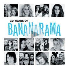 Listen to 'Cruel Summer' by Bananarama from the album '30 Years Of Bananarama' on @Spotify thanks to @Pinstamatic - http://pinstamatic.com