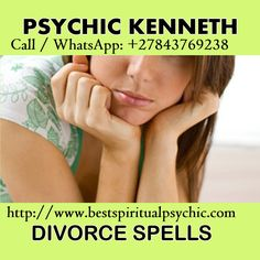 Ranked Spiritualist Angel Psychic Channel Guide Elder and Spell Caster Healer Kenneth® Call / WhatsApp: Johannesburg Real Love Spells, Powerful Love Spells, Superfood, Love Psychic, Psychic Test, Tarot, Bring Back Lost Lover, Best Psychics, Online Psychic
