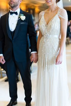 Gallery & Inspiration | Category - Wedding Dresses | Picture - 1443398