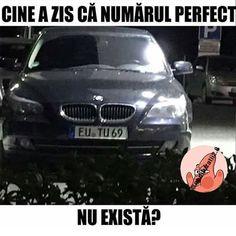 Funny Jockes, Funny Texts, Really Funny, Romania, Haha, Funny Pictures, Jokes, Depressed, Random