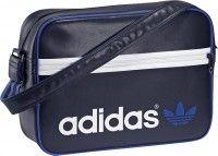 adidas AC Airline Bag
