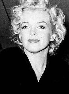 1954 :)
