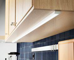 35 meilleures images du tableau eclairage cuisine decorating kitchen kitchens et modern kitchens. Black Bedroom Furniture Sets. Home Design Ideas