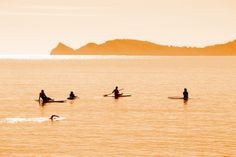 #xabia #javea #costablanca #paddlesurf #sup #turismo www.xabia.org