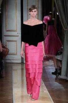 Vogue Online, Ballet Skirt, Skirts, Fashion, Moda, Tutu, Fashion Styles, Skirt