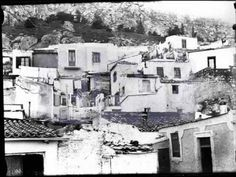 do you remember? Old Photos, Vintage Photos, Cinema Theatre, Music Express, Greek Music, Acropolis, Modern History, Relaxing Music, Travelogue