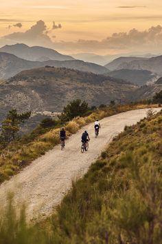 Bike Packing, Suit Vest, Sport Motivation, Road Bikes, Thoroughbred, Adventure, Link, Travel, Road Racer Bike
