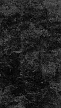 Wonder Art Illust Grunge Abstract Black #iPhone #7 #wallpaper