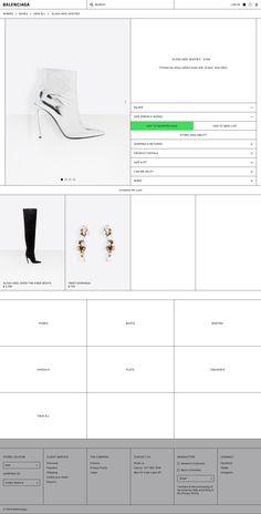 Website Design Layout, Homepage Design, Newsletter Design, Web Layout, Layout Design, Ux Design, Graphic Design, Online Web Design, Web Design Company