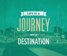 Life is a journey not a destination! Dat is mijn lijfspreuk, dit reflecteerd ook op de avonturen die ik graag beleef