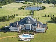 DREAM HOUSE!!!!!!!!!