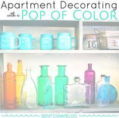 Apartment Decorating When You Can T Paint if you're moving into your first apartment, take a look at this