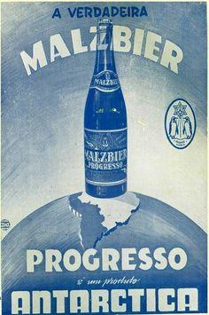 Propaganda Bebidas 3 Beer Packaging, Packaging Design, Drink Labels, Beer Labels, Australian Beer, Beer Poster, Beers Of The World, Old Ads, Craft Beer