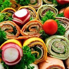 This page contains inexpensive wedding catering strategies. If you decide to have your wedding catered, there are ways to avoid spending a ton of money.