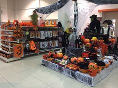 #Halloween #Halloween2016 #TrickOrTreat #HalloweenCollection #Choithrams #HappinessatChoithrams #CelebrateHalloween #HalloweenCostumes #MyDubai #Pumpkins #GreenCommunity