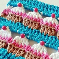 @luciana_ponzo Nofilter#crochetblanket#motif#blanket#yarnlove#knitpurl#knittinglover #orgukirlent#babyblanket#crochet #crochetlove #handmade #knitting#knitt #cool#crocheting#amazing#örgü #beatiful#craftastherapy#dekoratifyastik#grannysquare #tbt#l4l#instalike#like4like#bestoftheday#f4f by knitting_gnc