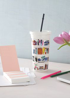 Shop this Kate Spade New York Tumbler on Birchbox.com!