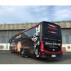 Marissa Holiday, Scania K360 IB , Setra , Super Jetbus2+