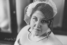 Peckinpaugh Wedding.  Simply Rachel Photography. Www.simply-rachelphotography.com