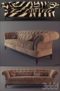 диван Living Room Tv Unit Designs, Living Room Furniture Arrangement, Sofa Design, Classic Sofa, Living Room Sofa Design, Sofa Frame, Deep Sofa, Upholstered Sofa, Furniture