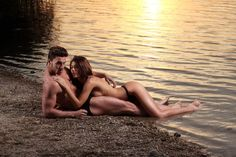 The Best Swinger Cruise Announcement -
