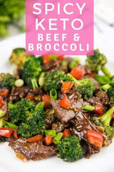 Keto Chips (Crunchy, Salty, and Addicting!) – Let's Do Keto Together! Keto Chips (Crunchy, Salty, and Addicting!) – Let's Do Keto Together! Keto Beef And Broccoli Recipe, Broccoli Beef, Broccoli Recipes, Keto Diet List, Starting Keto Diet, Diet Food List, Dukan Diet, Food Lists, Ketosis Diet