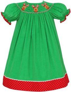 Christmas clothing clothing and christmas on pinterest