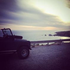 Views to fell in #love with!#pissouri #instaCyprus #heartcyprus #instaphotography #carsofinstagram #limassol #landroverdefender #pajero #bmw #viewpoint #viewsofinstagram @bmw @landrover by achilleasa Views to fell in #love with!#pissouri #instaCyprus #heartcyprus #instaphotography #carsofinstagram #limassol #landroverdefender #pajero #bmw #viewpoint #viewsofinstagram @bmw @landrover