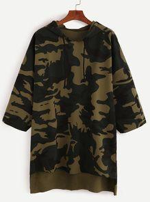 17 melhores imagens de camisa camuflada  fd33528797a