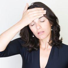 9 Ways to De-Stress This Holiday Season