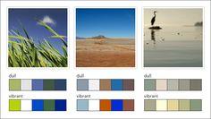 https://i.pinimg.com/236x/3d/ee/4d/3dee4d10779fbdb3a43fbc4d20a7729d--create-color-palette-color-palette-generator.jpg
