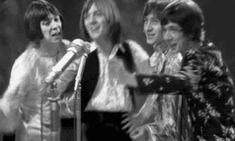 Kenney Jones, Ronnie Lane, Steve Marriott, Humble Pie, Ronnie Wood, Rock Groups, Small Faces, Pop Rocks, Rockers