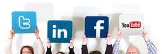 Social Media Facts: Dados curiosos sobre as redes sociais em 2012: http://blog.7pontos.com.br/social-media-facts-dados-curiosos-sobre-as-redes-sociais-em-2012/ #SocialMedia